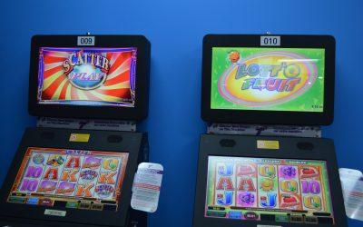 2-TapTix-Machines3