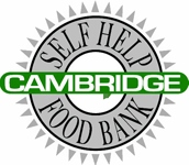Cambridge Food Bank