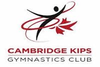 Cambridge Kips