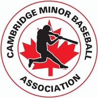 Cambridge Minor Baseball