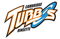 Cambridge Ringette