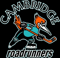 Cambridge Road Runners