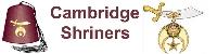Cambridge Shriners