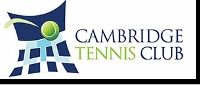 Cambridge Tennis Club