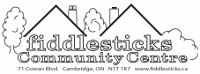 Fiddlesticks Community Centre