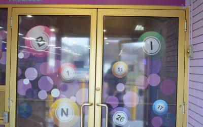 Front-Doors-Bingo-Balls