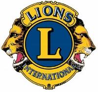 Galt Cambridge Lion's Club