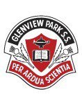 Glenview Park Secondary School
