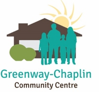 Greenway-Chaplin Community Centre
