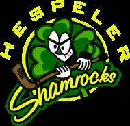 Hespeler Shamrocks