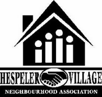 Hespeler Village Neighborhood Association