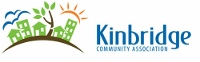 Kinbridge Community Association