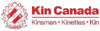 Kinsmen and Kinettes Club of Cambridge