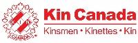 Kinsmen and Kinettes Club of Cambridge
