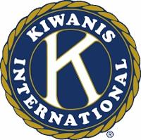 Kiwanis Club - Cambridge