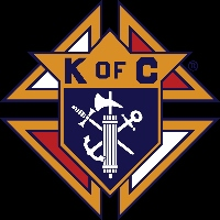 Knights of Columbus - Preston and Hespeler