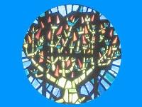 Knox Preston Presbyterian Church