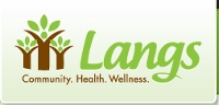 Langs Community Health Centre