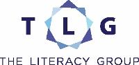 The Literacy Group of Waterloo Region