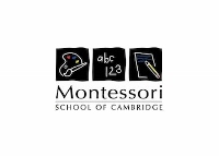 Montessori School of Cambridge