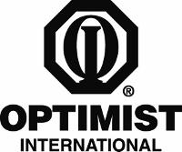 Optimist Club of Hespeler - Cambridge