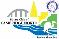 Rotary Club of Cambridge North